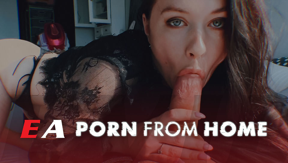 [EvilAngel] Misha Cross (Porn From Home – Misha Cross Day 3 / 07.23.2020)